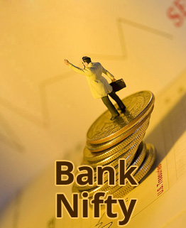 Bank-Nifty-Live-Chart
