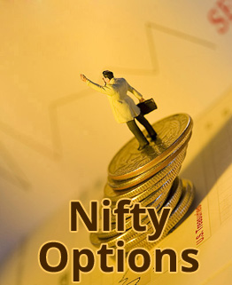Nifty-Options-Buy-Sell-Signals